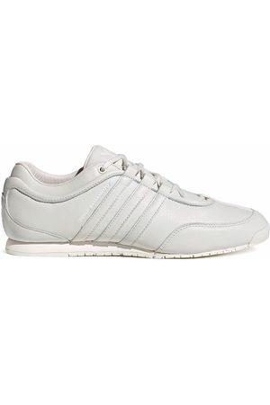 Y-3 Lage sneakers - Boxing low-top sneakers
