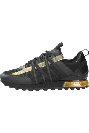 Cruyff Heren Lage sneakers - Fearia