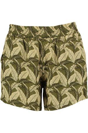 Zeeman Dames Shorts - Dames short