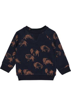 Noppies Sweatshirt