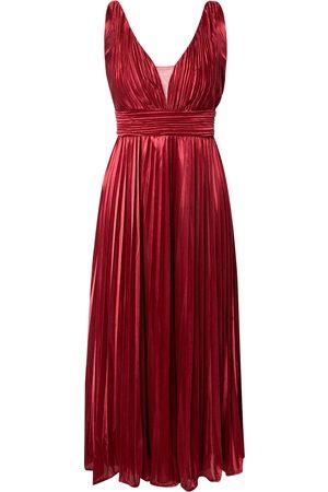 Forever Unique Dames Lange jurken - Avondjurk