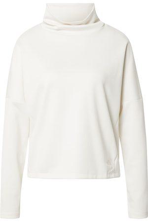The North Face Sportief sweatshirt