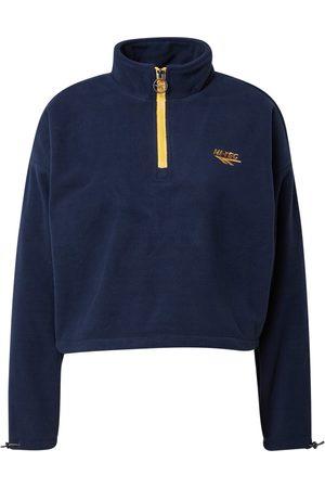 Hi-Tec Dames Sport sweaters - Sportief sweatshirt 'MALHAM