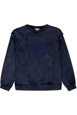 Esprit Meisjes Sweaters - Sweatshirt