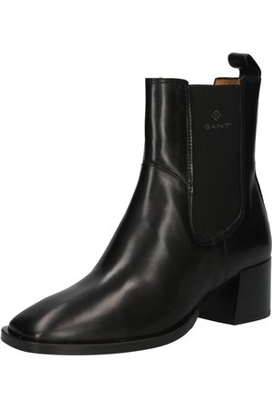 GANT Chelsea boots 'Linsy