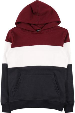 Urban Classics Kids Jongens Sweaters - Sweatshirt