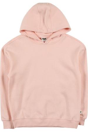 Urban Classics Kids Meisjes Sweaters - Sweatshirt
