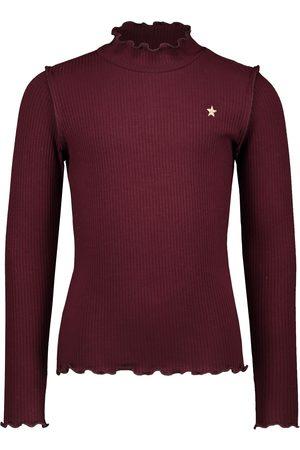Like Flo Meisjes Sweaters - 109-5424