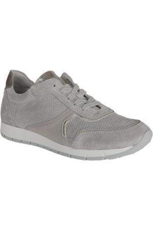 Aqa Dames Sneakers - A5581