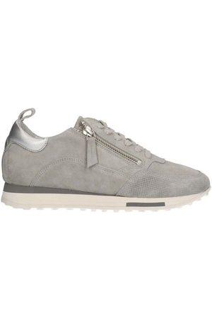 Aqa Dames Sneakers - A7282