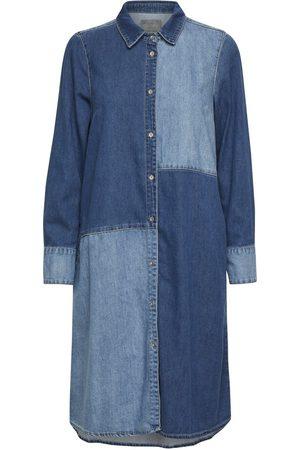 Culture Dames Casual jurken - Paola Shirt Dress
