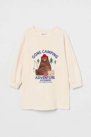 H&M Lange sweater