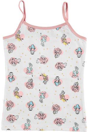 Zeeman Disney Meisjes hemd