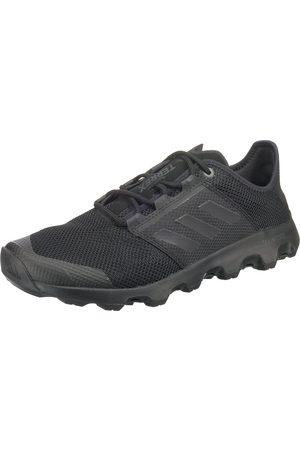 adidas Heren Lage sneakers - Lage schoen 'Voyager