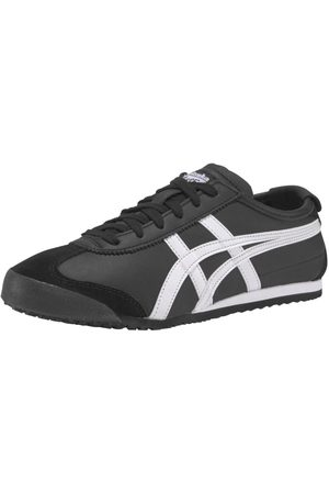 Onitsuka Tiger Dames Lage sneakers - Sneakers laag 'Mexico 66