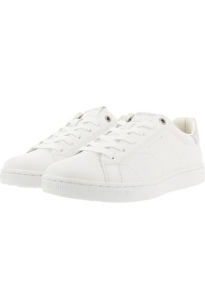Björn Borg Sneakers laag ' T305 LOW CLS