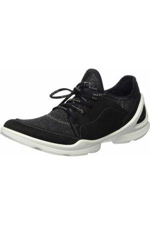 Ecco Sneakers laag