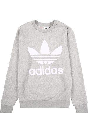 adidas Jongens Sweaters - Sweatshirt