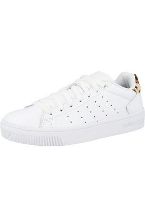 K-Swiss Sneakers laag 'Court Frasco II