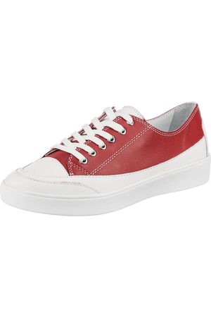 Gerry Weber Sneakers laag 'Lilli 34