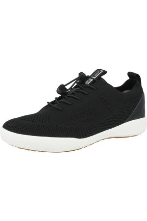 JOSEF SEIBEL Sneakers laag 'Sina