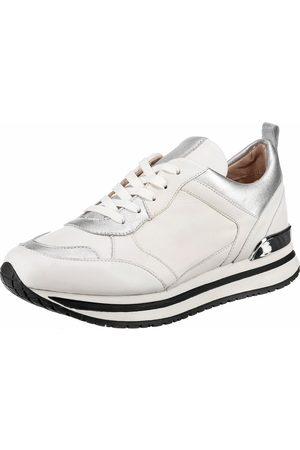 Gerry Weber Sneakers laag 'California 01