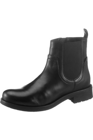 Geox Chelsea boots