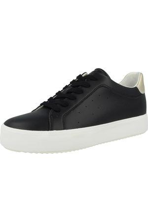 Geox Dames Lage sneakers - Sneakers laag