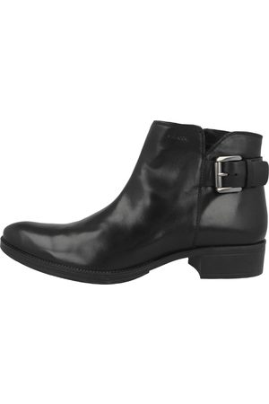 Geox Boots ' D Laceyin A