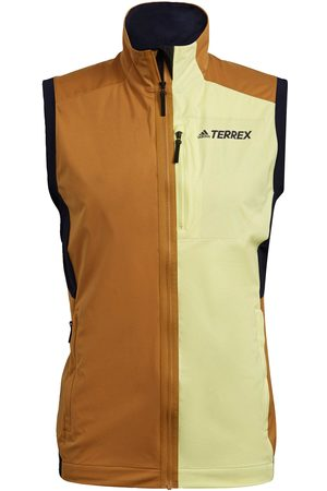 adidas Sportbodywarmer 'Terrex Xperior
