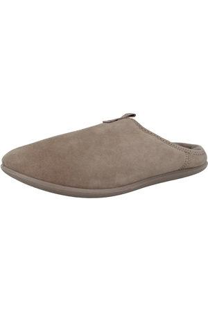 Ecco Dames Pantoffels - Huisschoenen