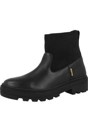 Palladium Chelsea boots 'Pampa Cult