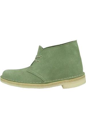 Clarks Dames Laarzen - Boots