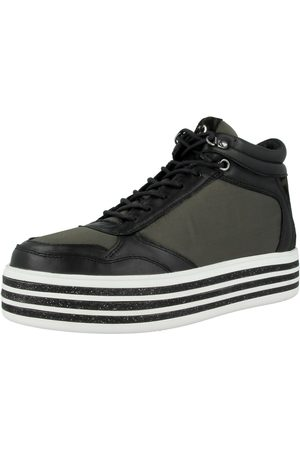 Gerry Weber Sneakers hoog