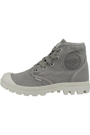 Palladium Boots ' Pampa Hi