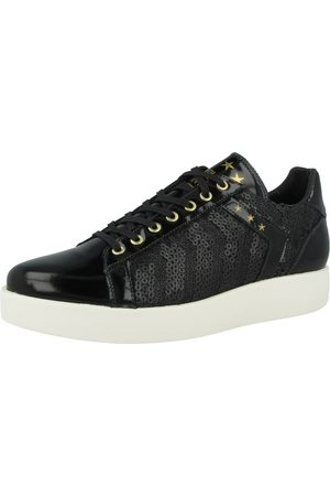 Pantofola d'Oro Sneakers laag 'Lecce