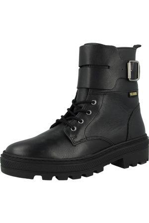 Palladium Boots 'Pampa Cult Ranger