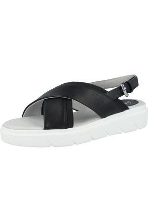 Geox Sandalen met riem 'D Tamas A