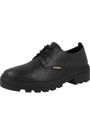 Palladium Dames Lage sneakers - Veterschoen 'Pampa