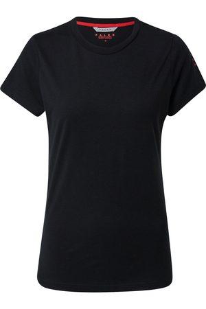 Falke Functioneel shirt