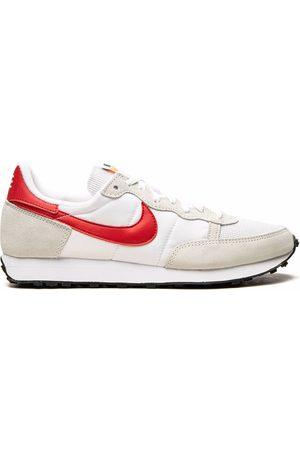 Nike Heren Lage sneakers - Challenger OG sneakers
