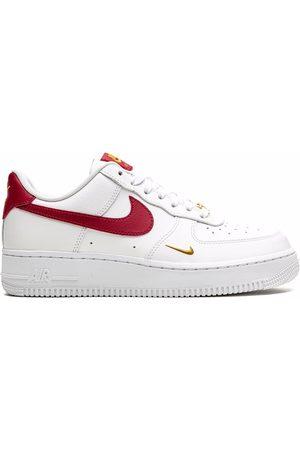 Nike Air Force 1 '07 Essential sneakers