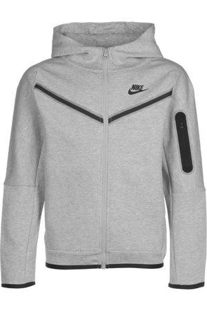 Nike Jongens Sportvesten - Sportswear tech fleece big kid