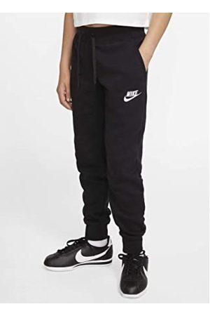 Nike Jongens Sportvesten - Sportswear club fleece big kid