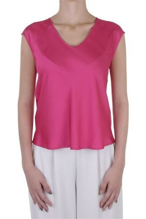 Imperial Blouses - Reh0Cce Blouse