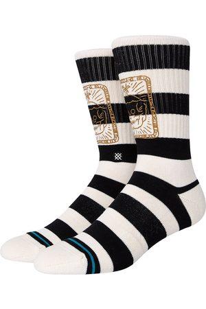 Stance Heren Sokken - Brain Ded Socks