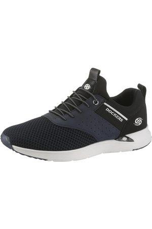 Dockers Heren Lage sneakers - Sneakers laag