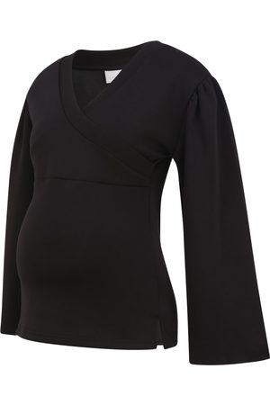 Mama Licious Shirt 'THEKLA