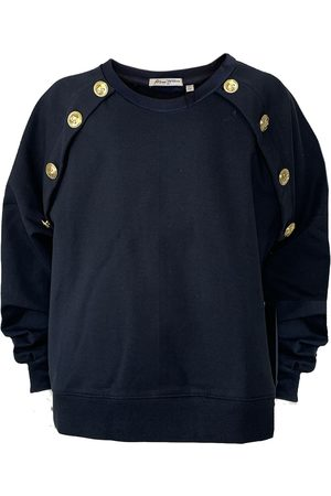 TOPitm Miss T by sweater