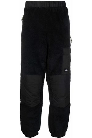 The North Face Search & Rescue sherpa trousers